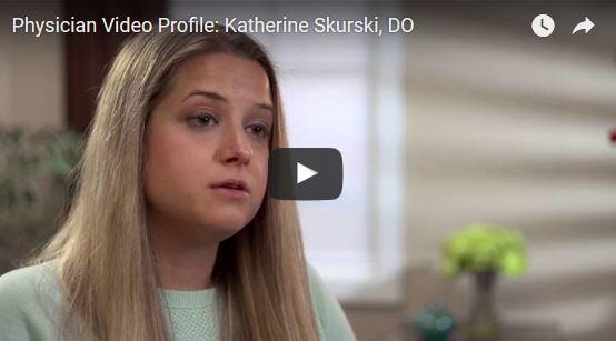 Katherine Skurski