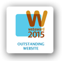 webaward15_outstanding